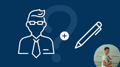 アラサーリーマンがWebライティングを学ぶべき3つの理由