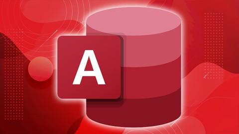 Access, SQL et bases de données pour débutants | Tuto 2021