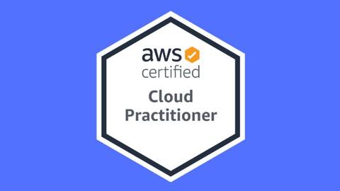 AWS Certified Cloud Practitioner Übungsprüfungen 2021
