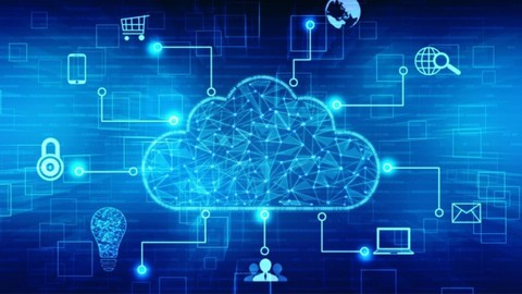 SAP Analytics Cloud (SAC) Certification Training 2021