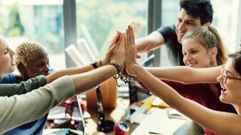 【習慣】メンターから学んだ成功者が成功するまで大切にしていた本当は教えたくない10の習慣(ヒント)