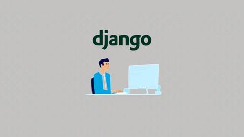 Django   Create an Employees Management Web App