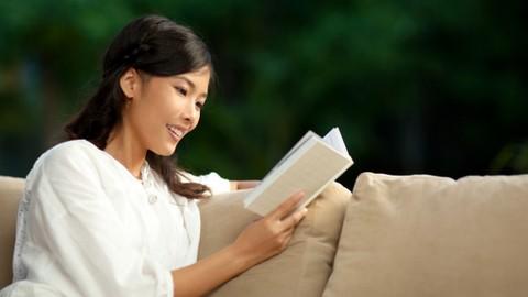 Livros de leitura obrigatória