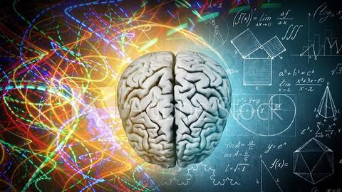 Supertehnici pentru dezvoltarea inteligentei