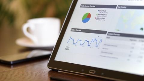 Praktyczne podstawy Microsoft Excel