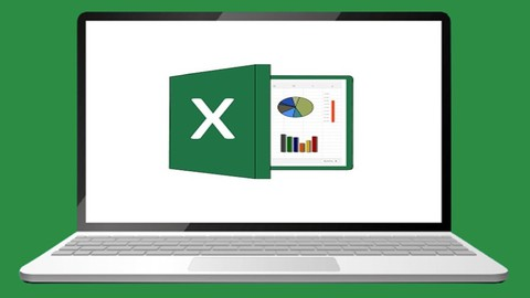 MS Excel Beginner to Intermediate Level Training
