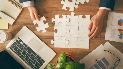 How to Create the right Social Media Strategy for your brand