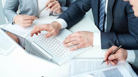 Sales B2B Technique เทคนิคการขายธุรกิจกับธุรกิจยุคใหม่