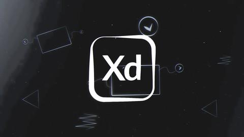 Master Prototyping - Adobe XD