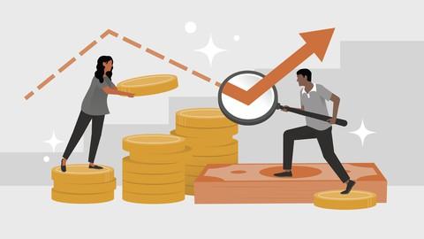 CFA Level 1: Quantitative Methods - The Time Value of Money