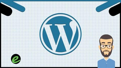 Sviluppo Web Wordpress: Corso completo con Plugin e Temi