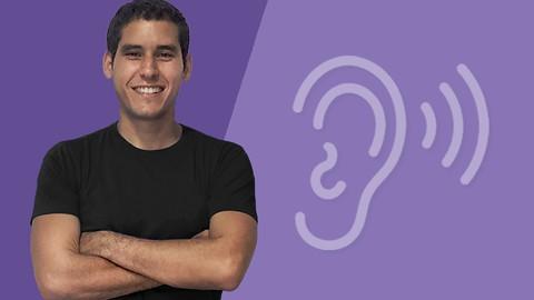 O Poder da Escuta Ativa: Pare de Ouvir e Comece a Escutar