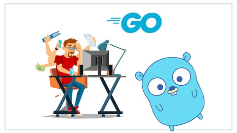 Getting Started with Concurrency in Go (Golang)