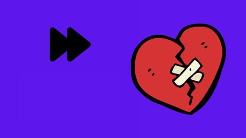 Como Esquecer a Ex e Superar a Separação Definitivamente