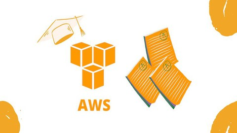 Practice Exams AWS Cloud Practitioner