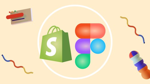 Shopify Store Design: Learn from a Boutique Shopify Agency