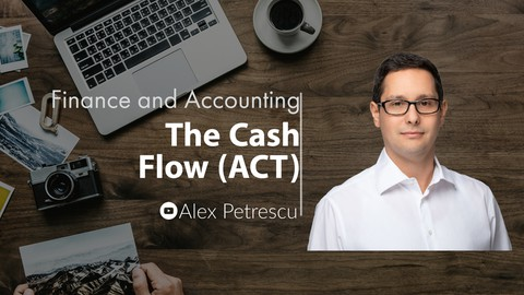 The Cash Flow statement - the relevance of liquidity