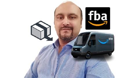 Amazon FBA : Amazon Private Label Products Brand Strategy