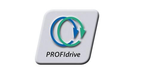 PROFIdrive Tecnologia e Aplicações