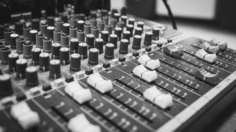 Melhore o som da sua igreja