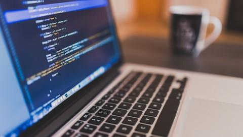 Vue.js 프로그래밍 입문