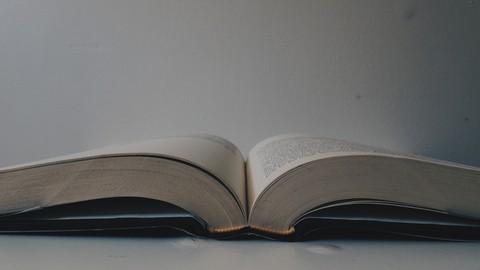 On Liberty - John Stuart Mill : Full Book Tour - Philosophy