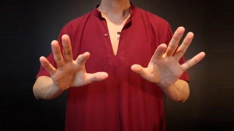 Energy Body Awareness - A New Sensitivity