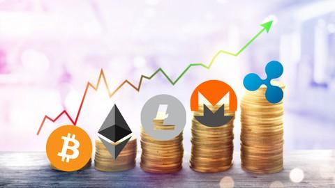 Cryptomonnaies: Trouver les projets qui feront x10