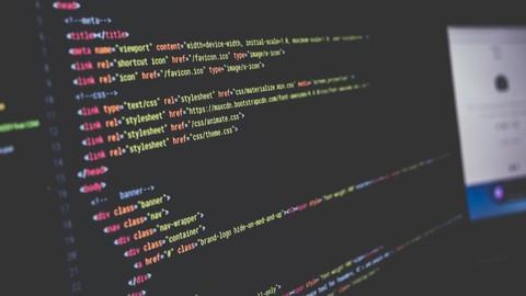 타입스크립트(TypeScript) 프로그래밍 입문