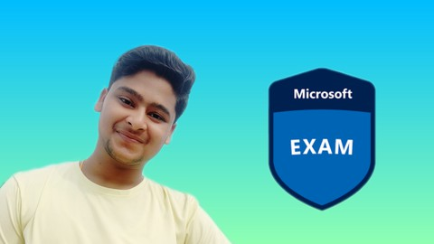 SC-200: Microsoft Security Operations Analyst: SC 200