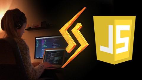 Power Tips de JavaScript y TypeScript