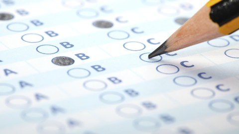 PMI-ACP® Exam Simulator   Prepare With 480 Questions