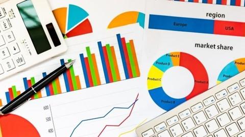 豊富な演習でゼロから学ぶ統計学入門コース|検定3級レベルの知識をしっかり習得しよう