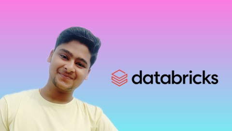 Databricks: Azure Databrick & Apache Spark: Aug 2021