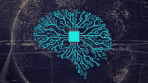 Artificial Neural Networks with Python