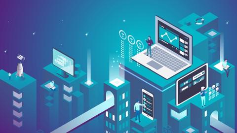 Making E-commerce Taxes Easier & Faster
