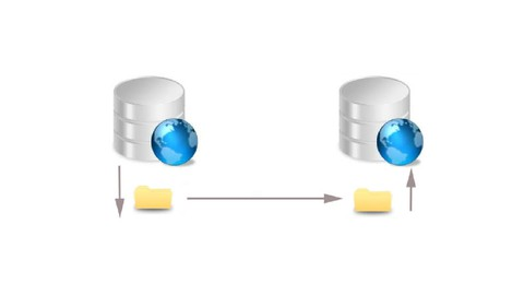 SQL Server 2019: Laboratorio Log Shipping paso a paso