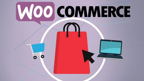 WooCommerce Tutorial - Make a Professional Online Store