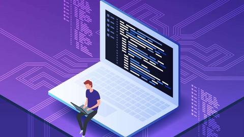 The Road To Dynamic Programming: Java, JavaScript, & Python