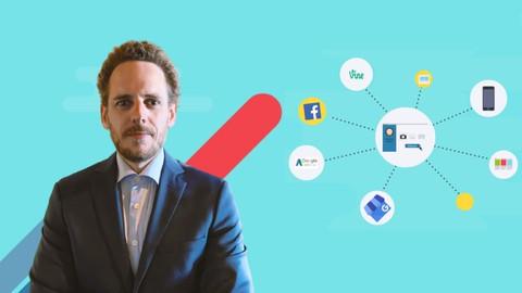 Stratégie digitale et visibilité sur internet