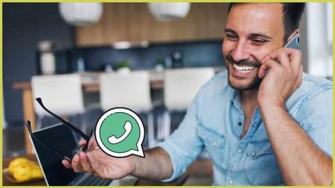 英語で電話応対!ネイティブが解説する焦らない電話対応の基本