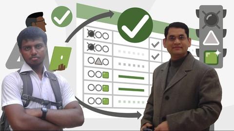 Professional Program on SAP for Business Analytics (PPSBA)