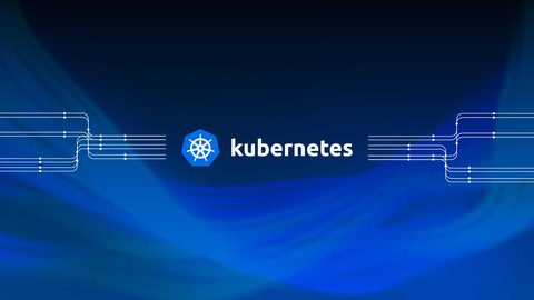 Kubernetes hands on - The Complete Guide