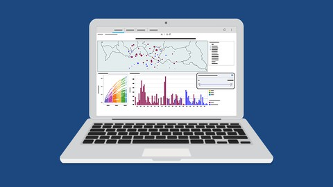Tableau for Beginners - Getting Started in Tableau
