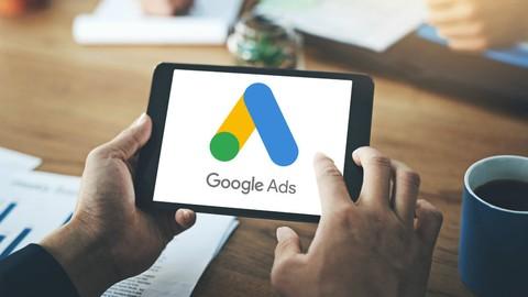 Google Ads (AdWords) + Youtube Ads + Google Meu Negócio