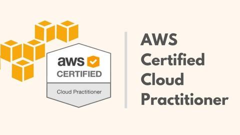 AWS Cloud Practitioner - Simulado em português