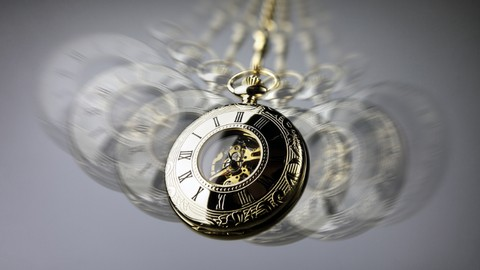 Hypnosis Inductions, Deepeners & Successful Consultations