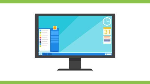 98-349 Windows Operating System Fundamentals Practice Exam