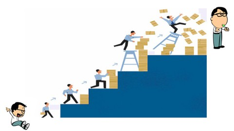 Winning Ways: The Small Business Entrepreneur