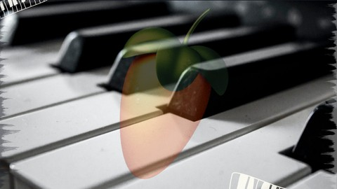 Emotional Piano Music Course For Beginners | FL Studio